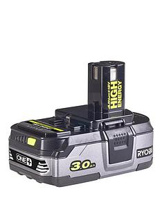 ryobi-ryobi-rb18l30-18v-one-lithium-high-energy-30ah-battery