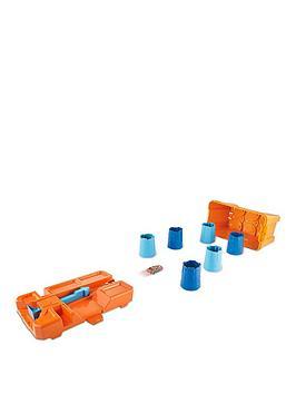 hot-wheels-barrel-box-stacking-barrels-built-in-launcher
