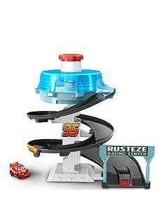 disney-cars-mini-rusteze-spinning-raceway