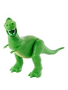 toy-story-true-talkers-7-inch-rex-action-figure