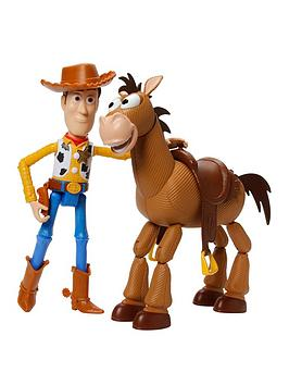 toy-story-woody-and-bullseye-adventure-pack
