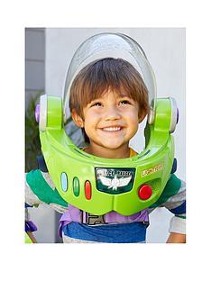 toy-story-buzz-lightyear-helmet