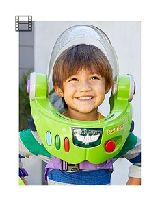 toy-story-buzz-lightyear-helmet