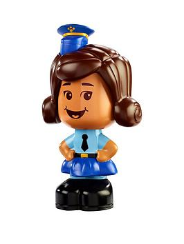 toy-story-talking-officer-giggle-mcdimples-figure