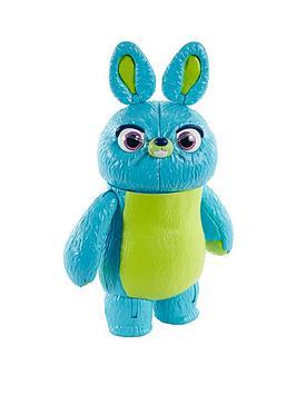 toy-story-bunny-figure