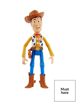 toy-story-true-talkers-woody-7-inch-action-figure