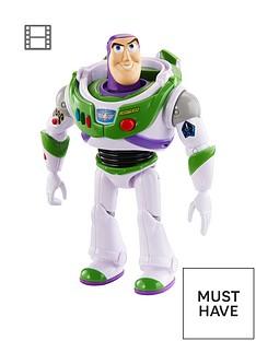 toy-story-true-talkers-7-inch-buzz-lightyear-action-figure