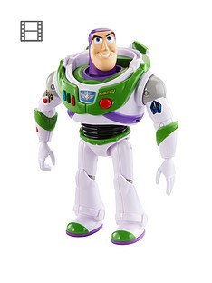 toy-story-true-talkers-7-inch-buzz-lightyear-action-figure