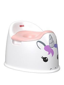fisher-price-unicorn-potty