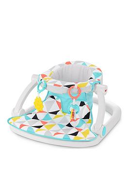fisher-price-windmill-sit-me-up-floor-seat