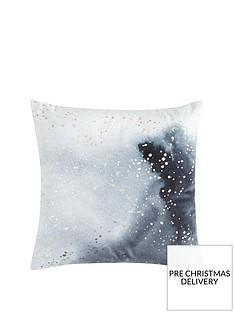 michelle-keegan-home-velvet-galaxy-cushion