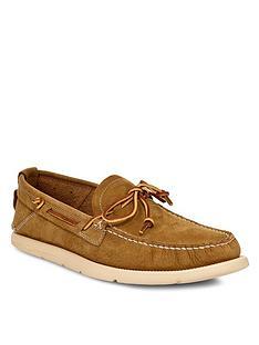 ugg-beach-moc-slip-on-shoe
