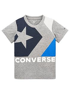 converse-boys-box-star-chevron-colour-block-t-shirt-grey