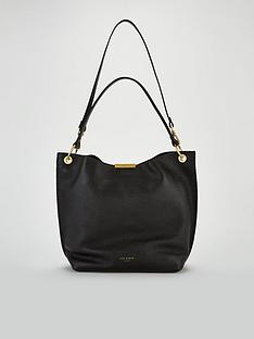 ted-baker-soft-grain-hobo-bag