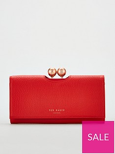 ted-baker-tb-pave-bobble-matinee
