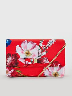 ted-baker-berry-sundae-bow-evening-bag
