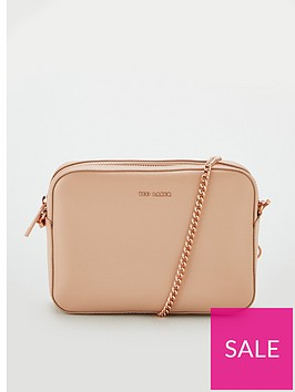 ted-baker-bow-detail-leather-xbody-bag