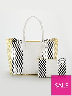 3de4fc1bc39 Ted Baker Bags | Ted Baker Purses | Very.co.uk