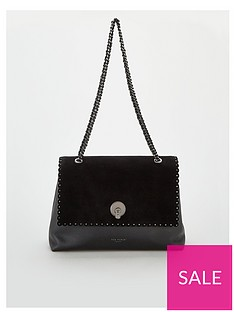 88f3302f7 Ted Baker Bags | Ted Baker Purses | Very.co.uk