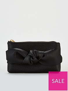602c18d9c87 Ted Baker Bags | Ted Baker Purses | Very.co.uk