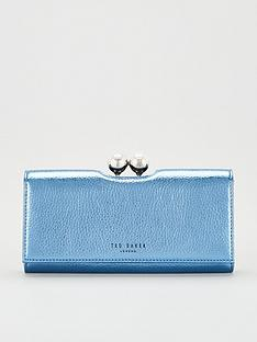 0d14e0b8 Purses | Branded & Designer Purses | Very.co.uk