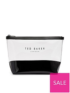 ted-baker-trapeze-washbag