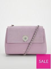 820b8c180 Crossbody   Ted baker   Bags & purses   Women   www.very.co.uk