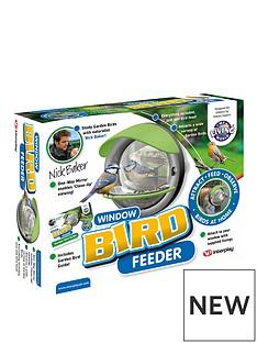 my-living-world-window-bird-feeder