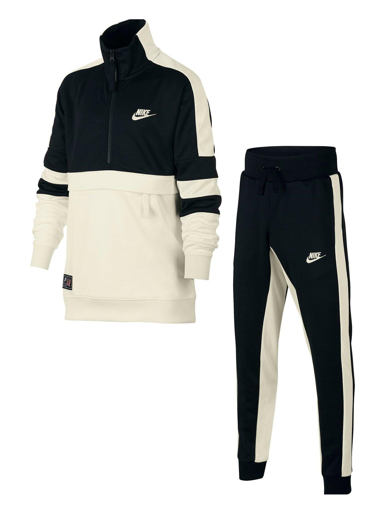 Adidas Boys Tracksuit Age 12-18 Months New Varieties Are Introduced One After Another Boys' Clothing (newborn-5t)