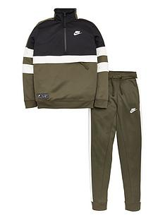 nike-boys-air-tracksuit