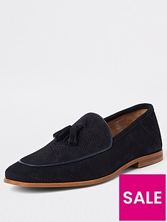 river-island-suede-texture-bee-titch-wide-fit