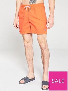 polo-ralph-lauren-traveller-swimshortsnbsp--orange