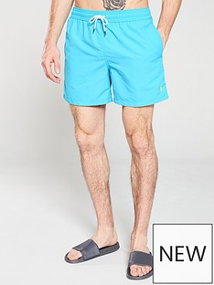 polo-ralph-lauren-traveller-swimming-shorts-blue