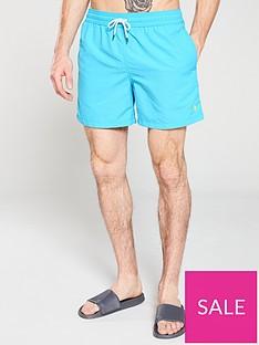 polo-ralph-lauren-traveller-swimming-shorts-blue