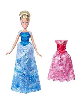 disney-princess-summer-day-styles-cinderella-doll-with-2-outfits