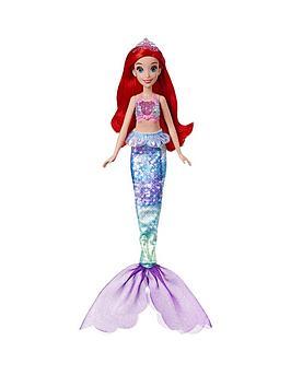 disney-princess-shimmering-song-ariel-singing-doll