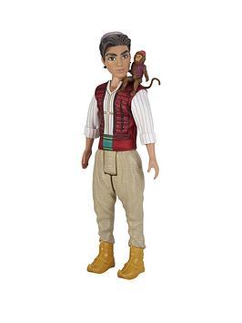 disney-aladdin-aladdin-fashion-doll-with-abu