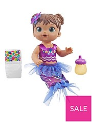 Baby Alive Brand Store Wwwverycouk