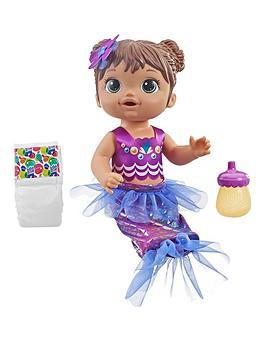 baby-alive-shimmer-n-splash-mermaid-brown-hair