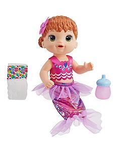 baby-alive-shimmer-n-splash-mermaid-red-hair
