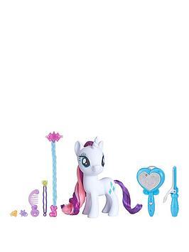 my-little-pony-magical-salon-rarity
