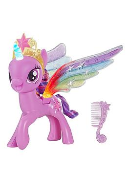 my-little-pony-rainbow-wings-twilight-sparkle
