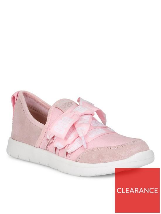 a65842619c1 Seaway Sneaker