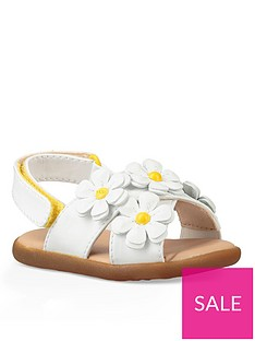 ugg-infant-girls-allairey-sandals-white