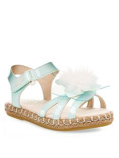 ugg-toddler-girls-cactus-flower-pom-sandal