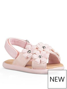 ugg-infantnbspallairey-sparkles-sandals-seashell-pink