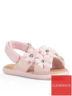 0a716ac055c Clearance | Ugg | Child & baby | www.very.co.uk