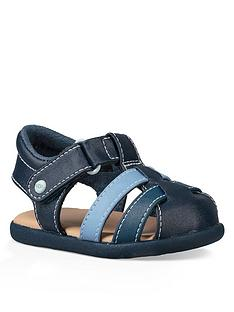52eb8de046b Ugg | Sandals & flip flops | Shoes & boots | Child & baby | www.very ...