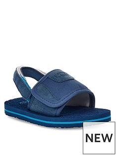 ugg-toddler-boys-beach-sandal