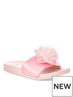 ugg-cactus-flower-pom-sliders-seashell-pink